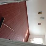 Samarita - interieur weeshuis Emmaus (2)