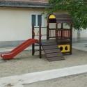 Samarita - speeltuin Emmaus (3)