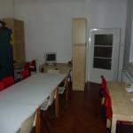 Samarita - interieur PH (4)