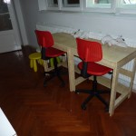 Samarita - interieur PH (3)