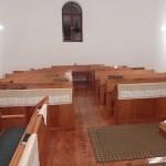 Samarita - kerkbanken Reformatuskerk (4)