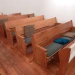 Samarita - kerkbanken Reformatuskerk (3)