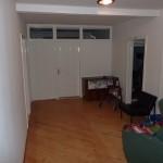 Samarita - 2e verdieping ouderenhuis (4)