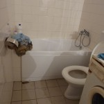 Samarita - nieuwe badkamer gezin (4)