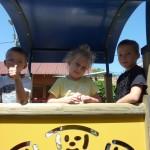 Samarita - speeltoestellen weeshuis (2)