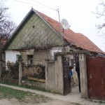 Samarita - renovatiewerkzaamheden gezin 2 (2)