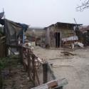 Samarita - renovatiewerkzaamheden gezin 2 (1)