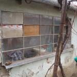 Samarita - renovatiewerkzaamheden huis (3)