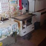 Samarita - renovatiewerkzaamheden gezin 1(2)