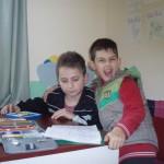 Samarita - Naschoolse opvang (2)