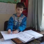 Samarita - naschoolse opvang (1)