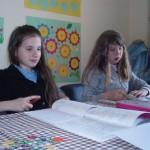 Samarita - Naschoolse opvang (3)